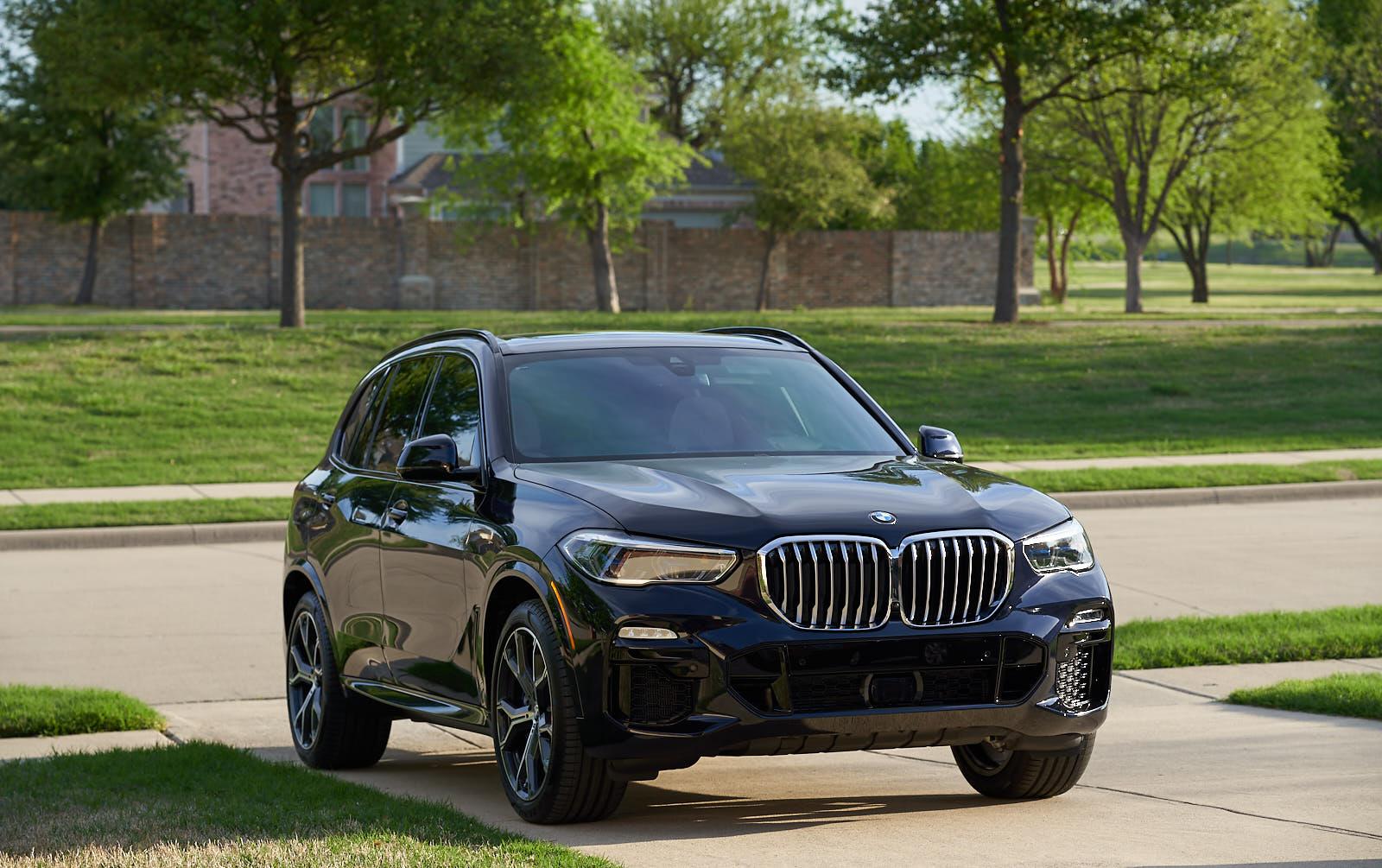 Name:  2019_BMW_X5_xDrive_ 27.jpg Views: 2672 Size:  261.8 KB