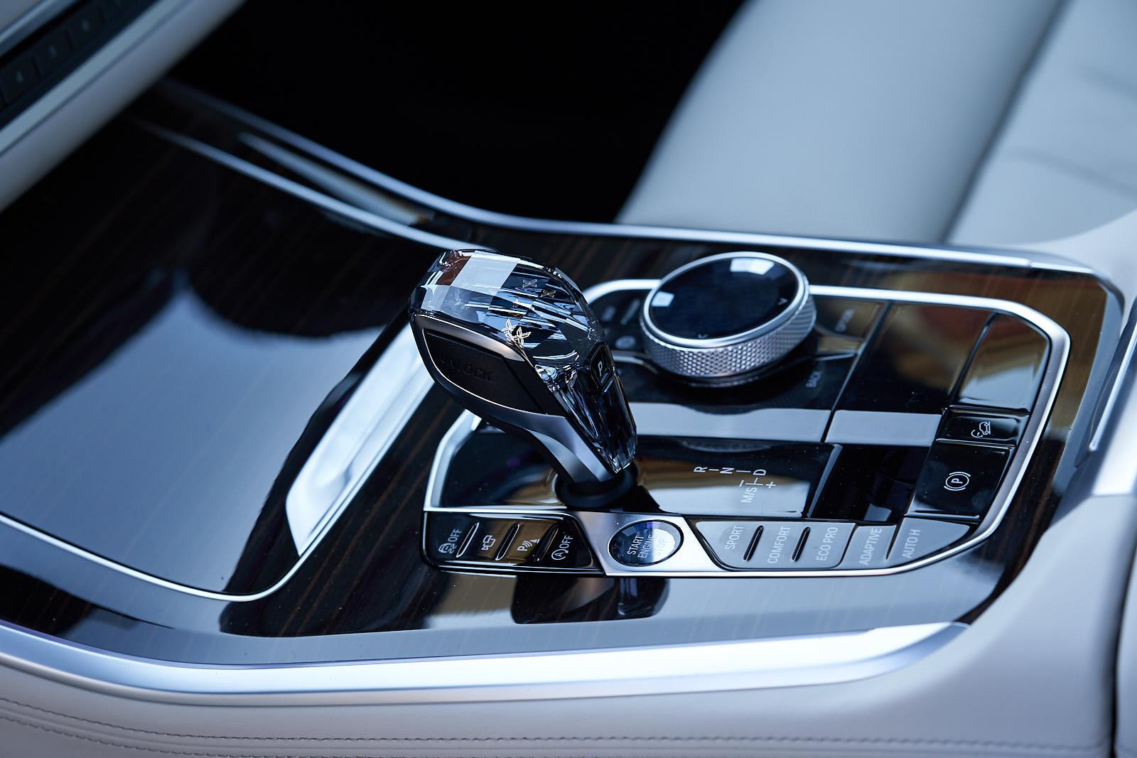Name:  2019_BMW_X5_xDrive_.jpg Views: 2617 Size:  179.9 KB