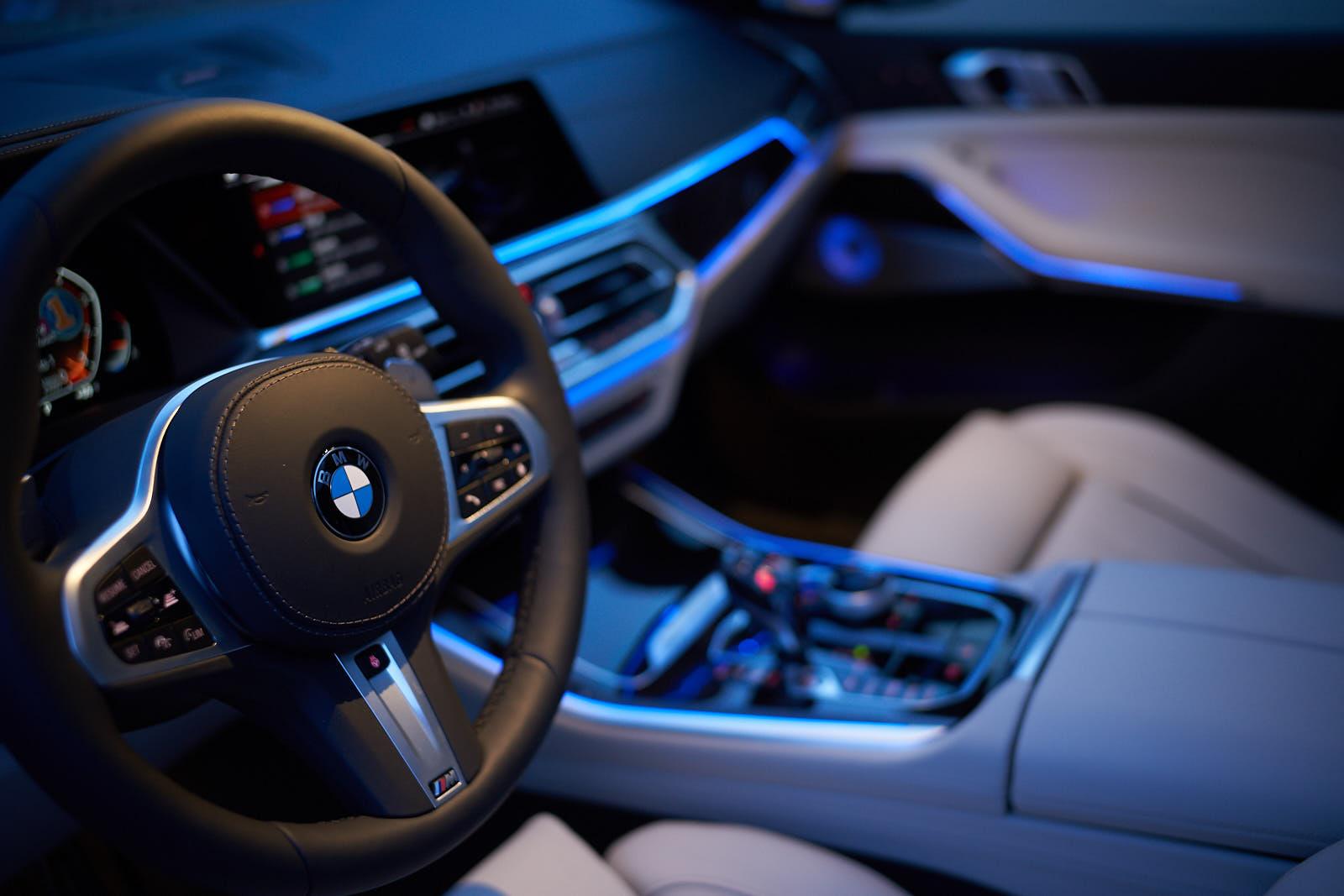 Name:  2019_BMW_X5_xDrive_ 33.jpg Views: 2589 Size:  142.2 KB