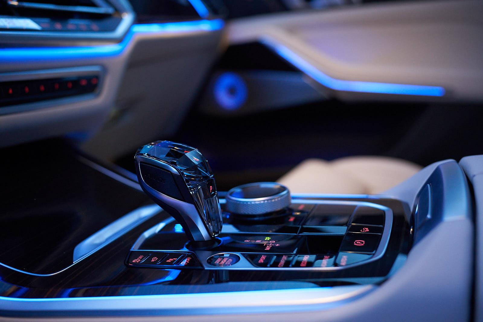Name:  2019_BMW_X5_xDrive_ 36.jpg Views: 2556 Size:  171.8 KB