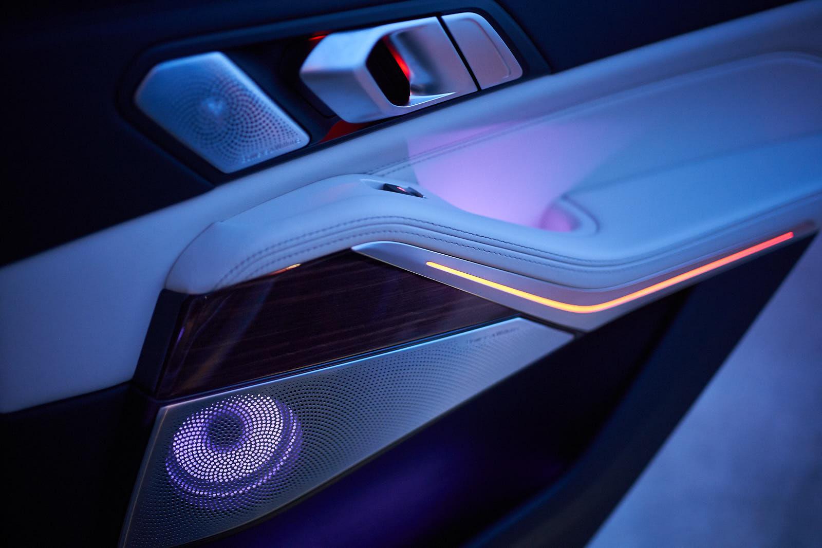 Name:  2019_BMW_X5_xDrive_ 41.jpg Views: 2581 Size:  161.2 KB