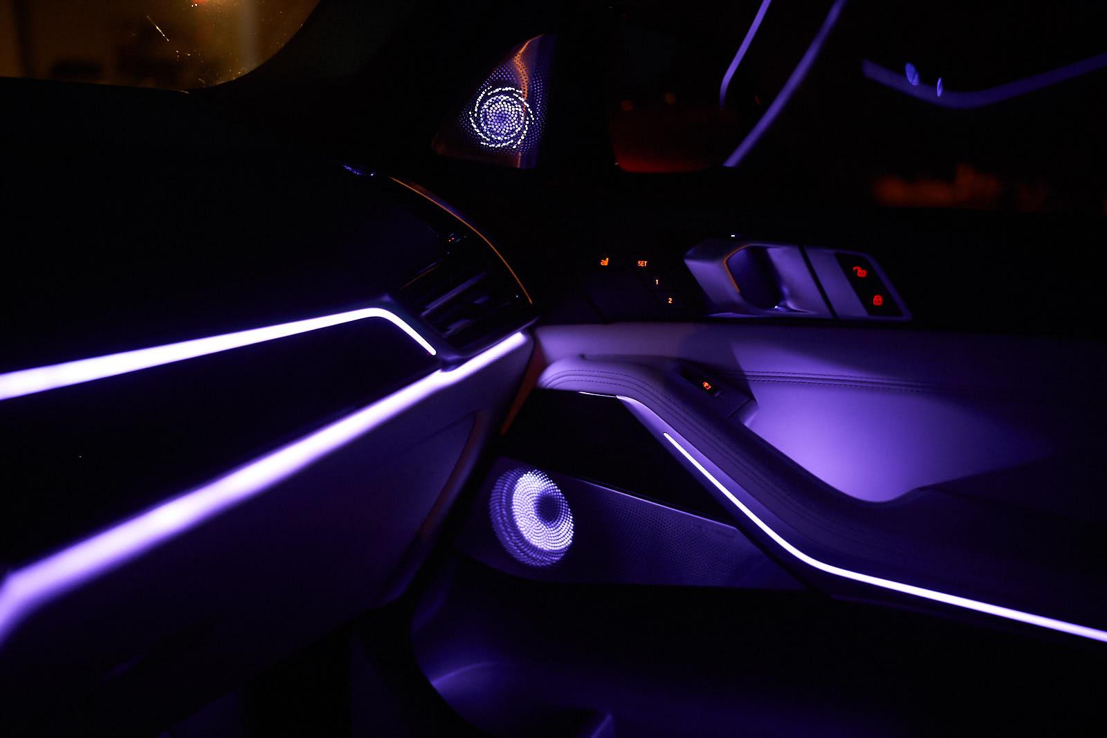 Name:  2019_BMW_X5_xDrive_ 46.jpg Views: 2555 Size:  109.8 KB