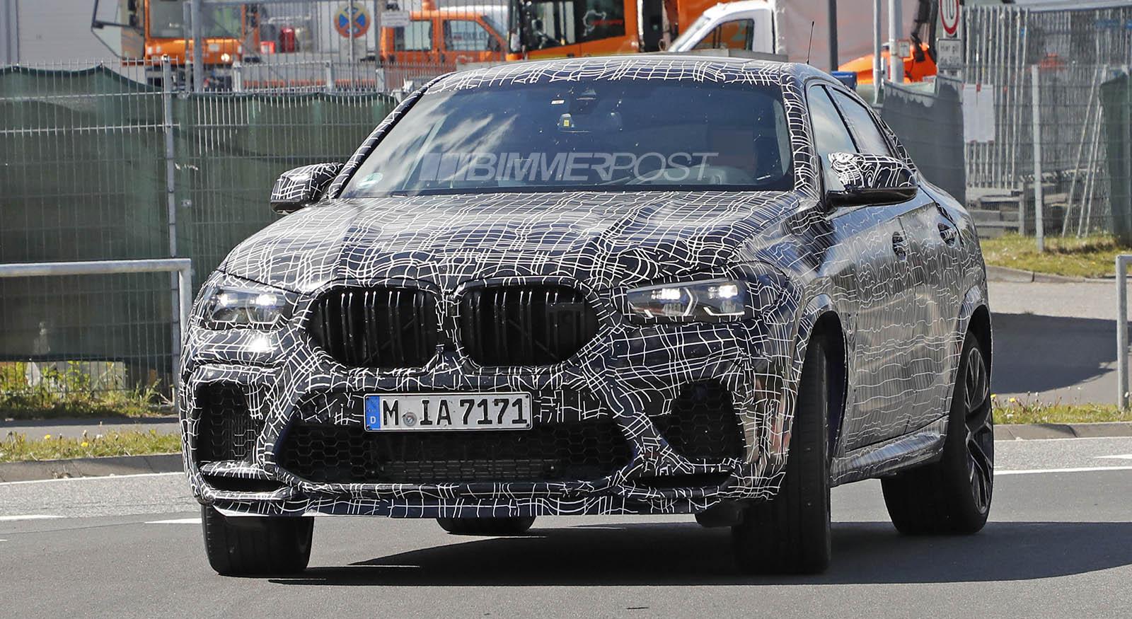 Name:  BMW X6M 2.jpg Views: 12635 Size:  301.9 KB