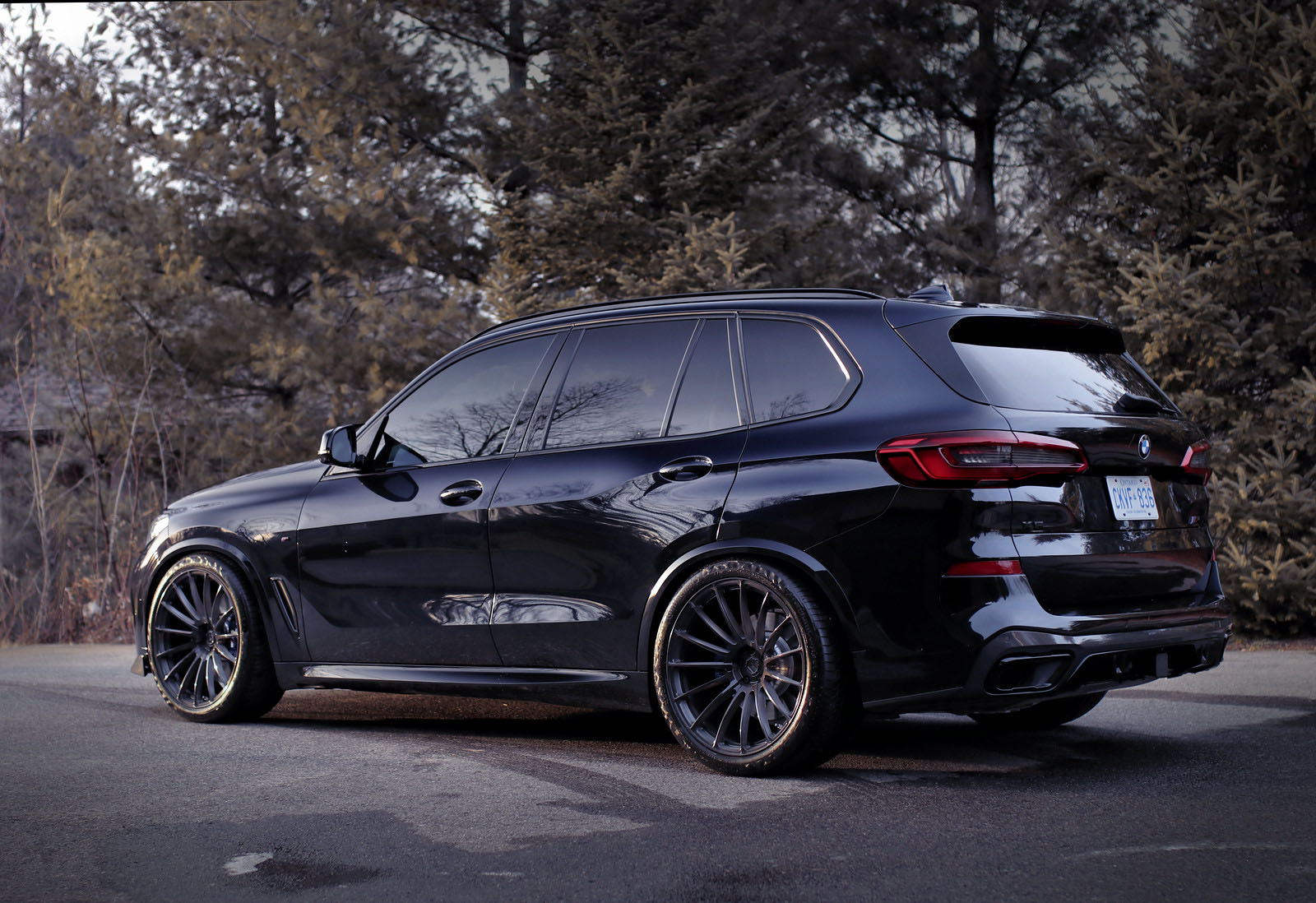 Name:  Modified-BMW-X5-G05-dubsesd-3.jpg
