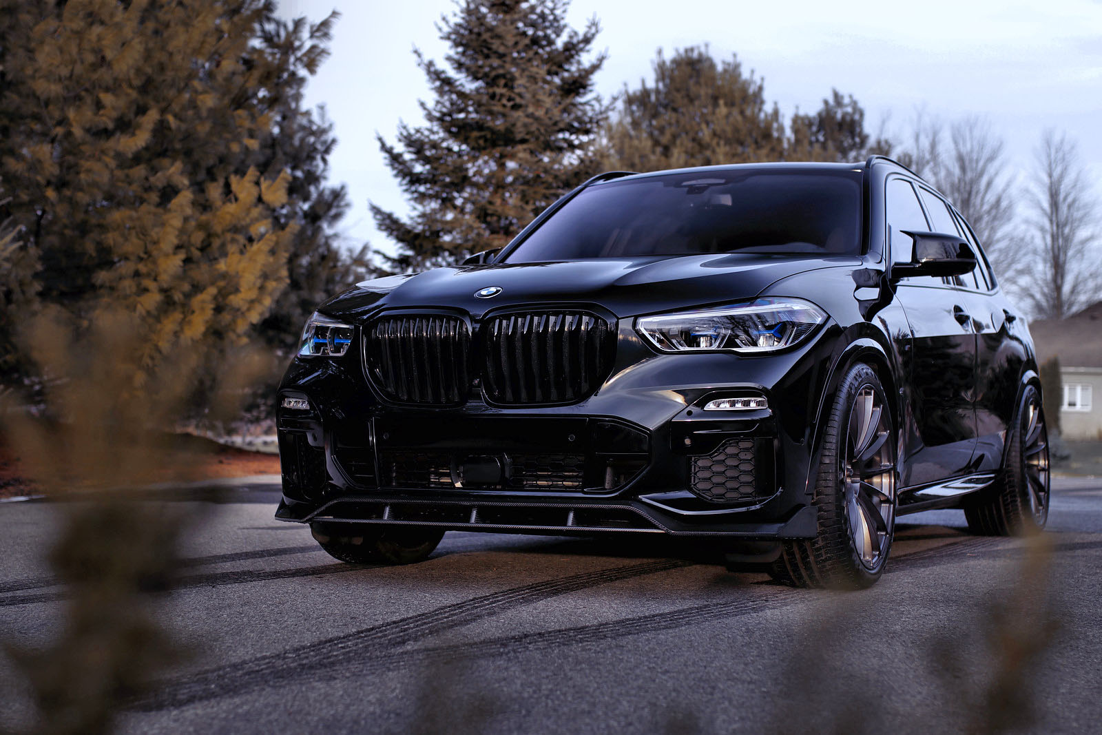 Name:  Modified-BMW-X5-G05-dubsesd-4.jpg