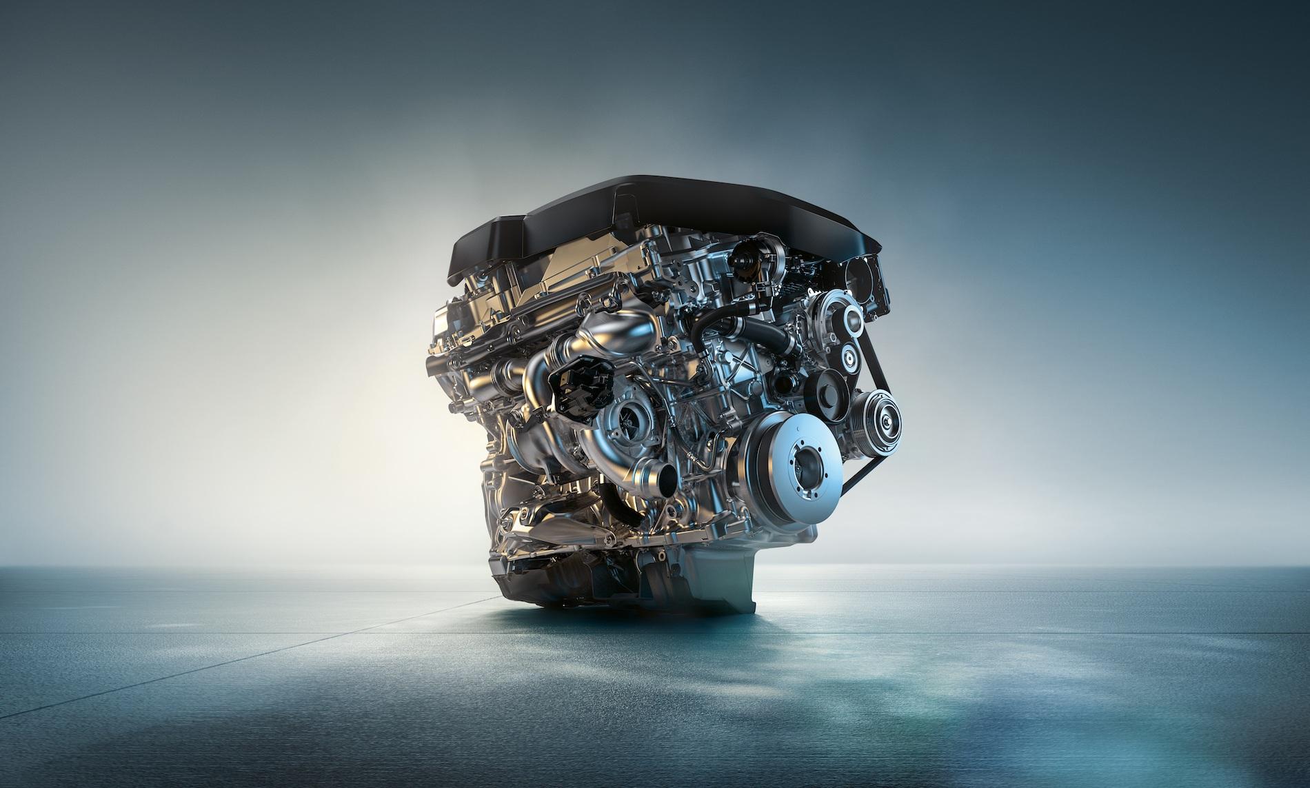 Name:  2020_BMW_B58_382_hp_3.0_liter_six-cylinder_inline_engine.jpg Views: 11692 Size:  481.5 KB