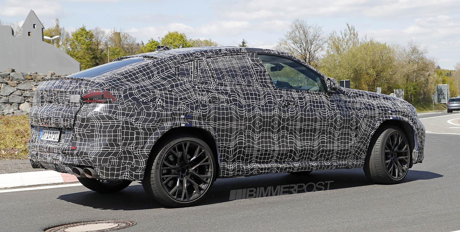 Name:  BMW X6M 9.jpg Views: 12416 Size:  339.9 KB