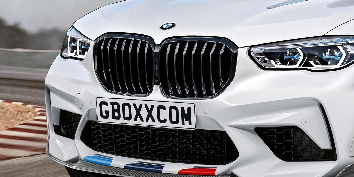 Name:  BMW-F95-X5M-c.jpg Views: 9687 Size:  362.6 KB