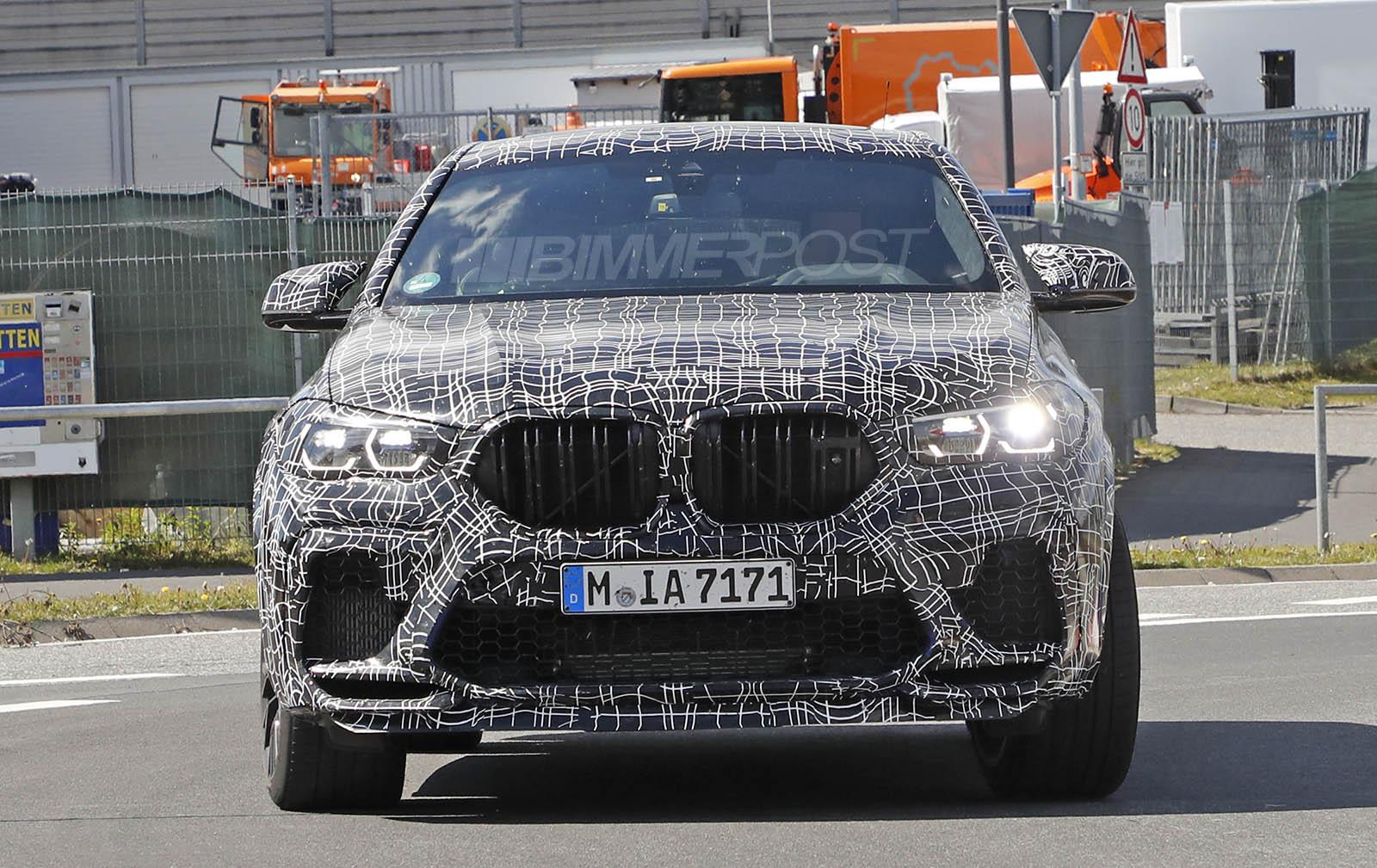 Name:  BMW X6M 3.jpg Views: 14552 Size:  310.5 KB