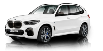 Introducing The Third Generation Bmw X6 G06 Information Specs